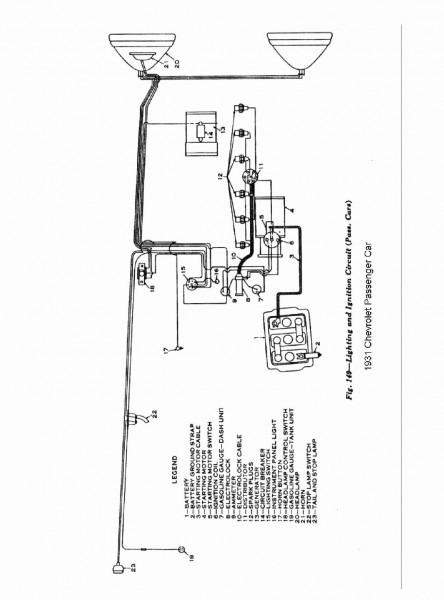 Honda Marine Fuel Gauge Wiring Diagram Boat Gas Sending Unit Not