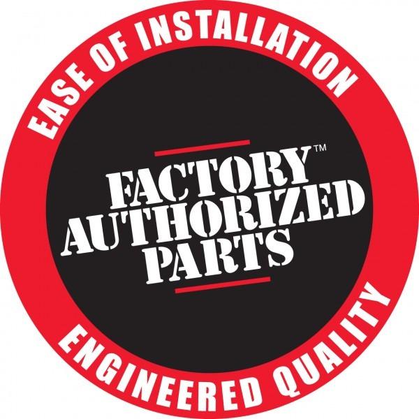 Hvac Parts & Supplies