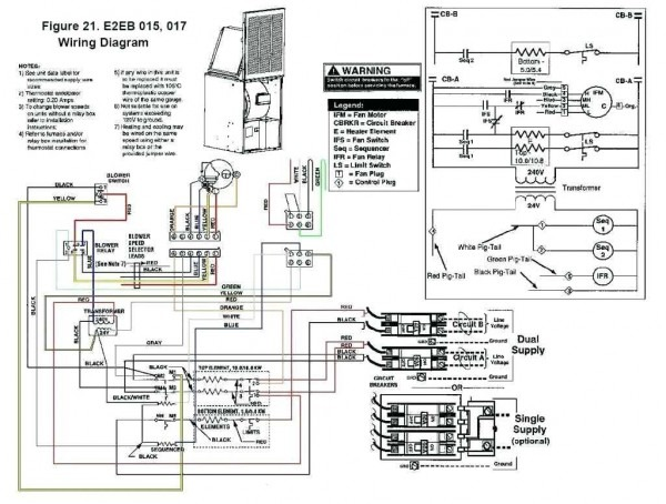 Carrier Furnace Blower Motor Wiring Diagram Images Of For Fan