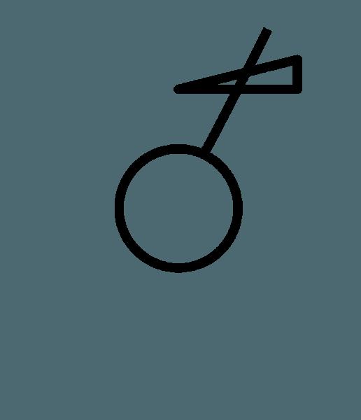 File Symbol Dimmer Svg