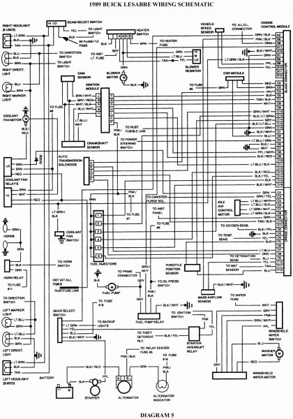 Century Battery Charger Wiring Diagram