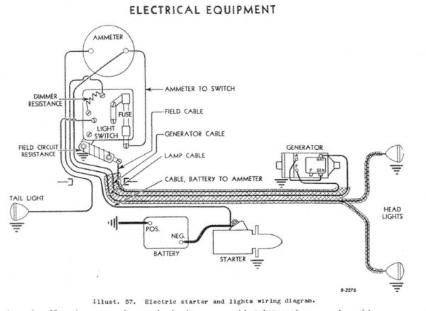 Diagram Farmall Super H Wiring Diagrams Full Version Hd Quality Wiring Diagrams Rackwiring Media90 It