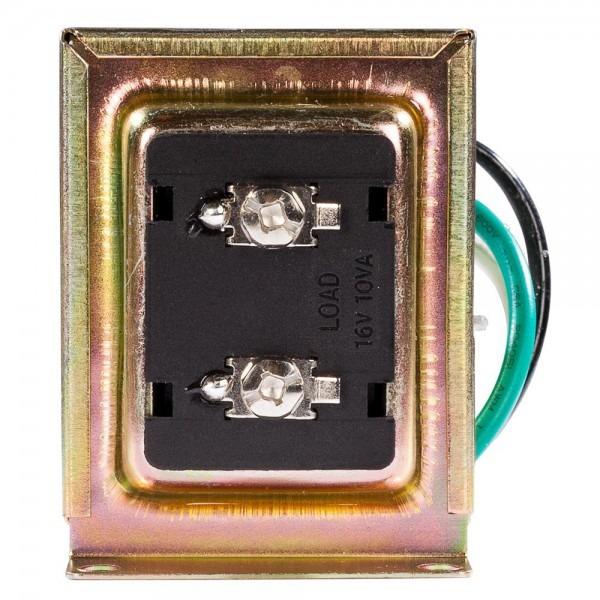 16v Doorbell Transformer