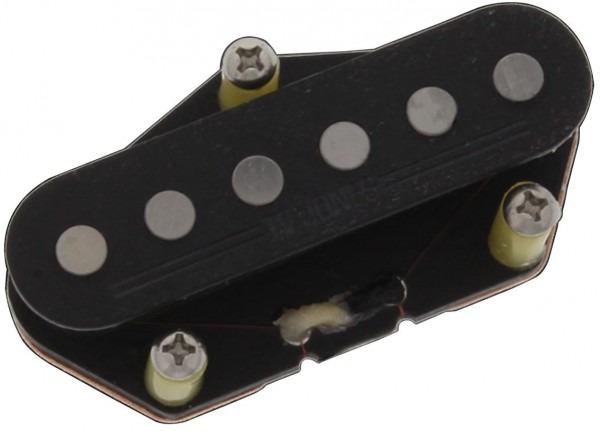 Tv Jones Starwood Tele Guitar Pickup, Bridge